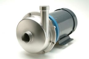 Stainless Steel Centrifugal (AC Series) - Magnet Drive Pump
